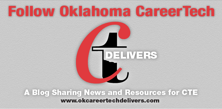 CareerTech Delivers Blog