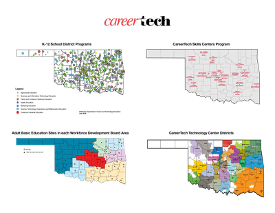 House District Maps.png