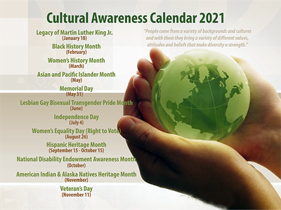 Calendar - Cultural Awareness 2020.png