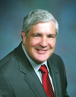 2007 Wilkerson Ron