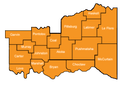 Southeast (2).png