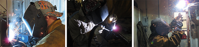 Welding-Fabrication - Ft Supply.png