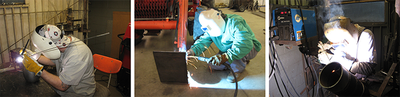 Welding-Fabrication - Hamilton.png