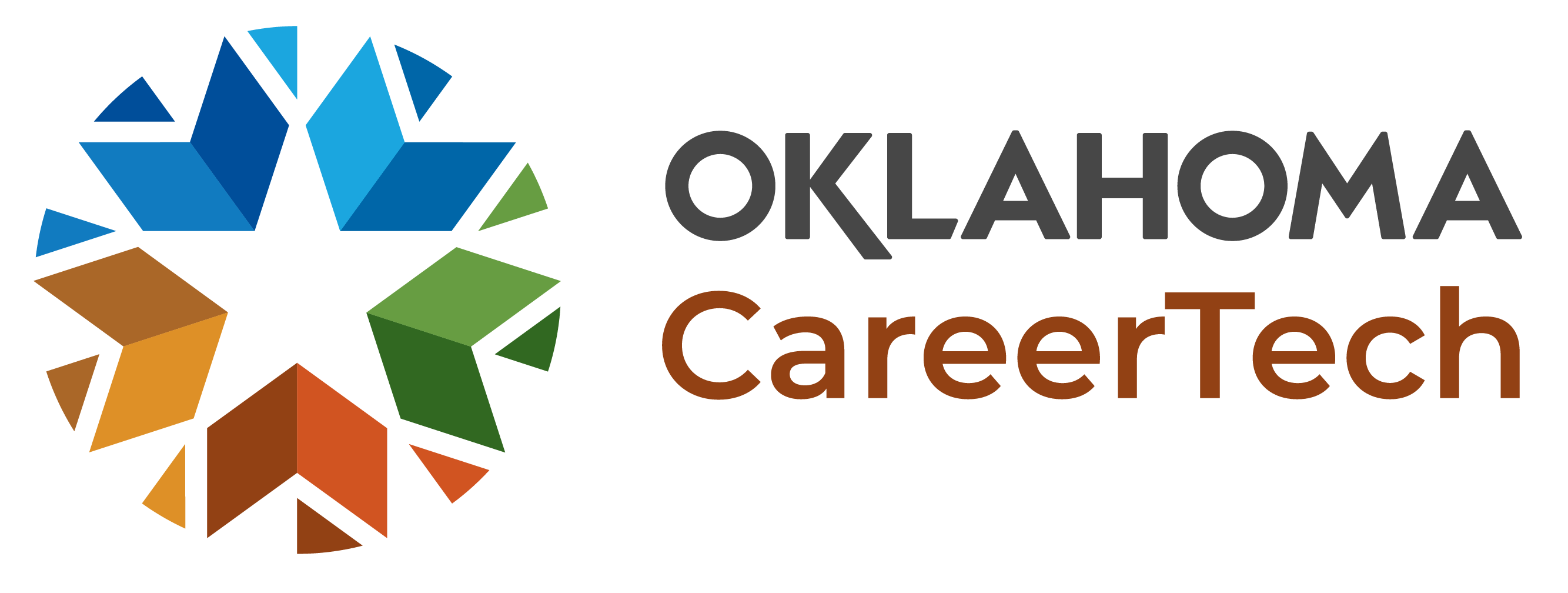 clear_CT_Clay_RGB-01.png  ;  Oklahoma = color 474747  ;  CareerTech = color 924114