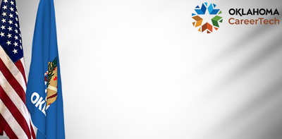 Light Background-Flags on Right-OK/CT Logo-710x350