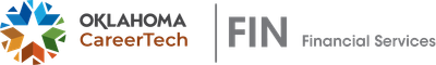 FIN logo-transparent background-SxS