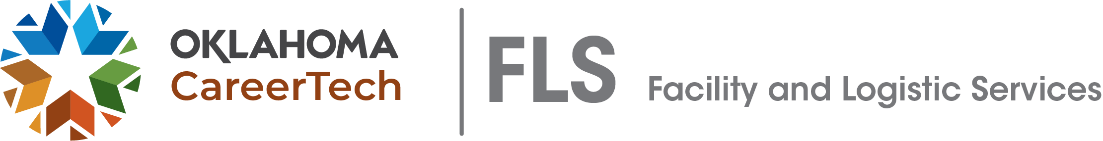 FLS logo-transparent background-SxS