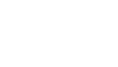Oklahoma Works Logo - White