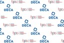 BPA-DECA - Step and Repeat