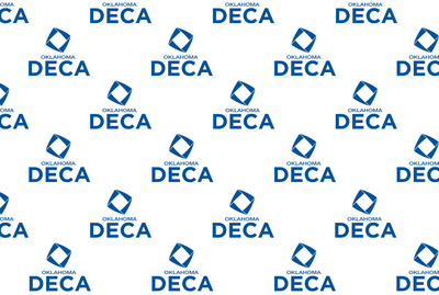 DECA - Step and Repeat