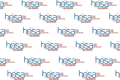 HOSA - Step and Repeat