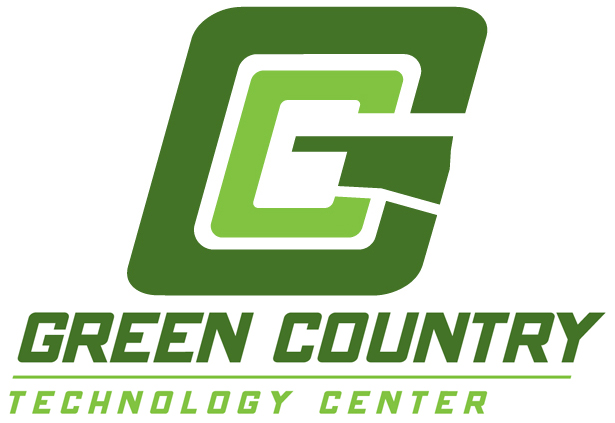 Green Country Technology Center