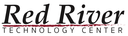 Red River Technology Center Logo