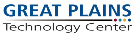 Great Plains Technology Center Logo