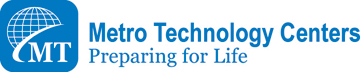 Metro Technology Center Logo 2