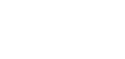 Tri County Technology Center Logo - Stacked White