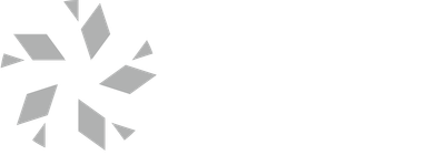 Oklahoma CareerTech - Gray & White - Transparent Background