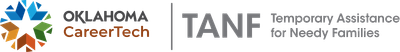 TANF logo-transparent background-SxS