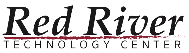 Red River Technology Center Logo - Res 72
