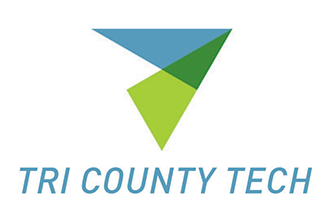 Tri County Technology Center Logo