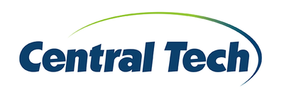 Central Technology Center Logo - 2 - 72 Res