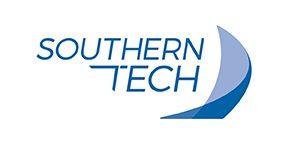 Southern Oklahoma Technology Center Logo