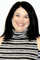 Staff Photo of Letha Bauter
