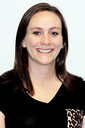 Staff Photo of Kylie Moulton