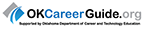 CCD - okcareerguide826.png
