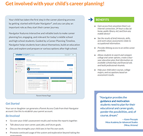 OKCG - Resources - okcareerguideparentflyer2.png