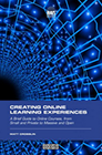 Creating online learning experience booklet - 72 Res.png