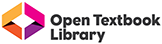 Open Text book library logo - 72 Res.png