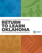 Return to Learn Oklahoma framework - 72 Res.png