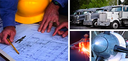 Trade and Industry web banner.png