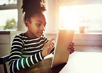 girl with ipad - 72 Res.png