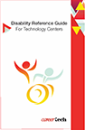 CCD - Special Populations - DisabilityReferencesGuidecover.png