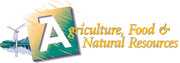ACC - CCR - Agriculture Cluster