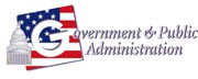 ACC - CCR - Government Cluster