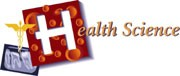 ACC - CCR - Health Cluster