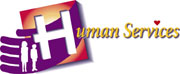 Human Services Cluster