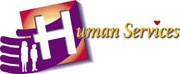 ACC - CCR - Human Services Cluster