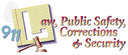 ACC - CCR - Law, Public Safety Cluster