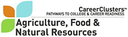 AG - Agriculture, Food, and Natural Resources Image