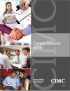 Career Success Skills cover