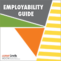 employability guide 2019 cover