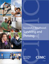 surviving and thriving cover