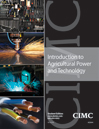 ag-power-tech-cover