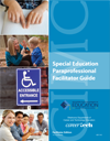 Paraprofessional cover