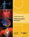 Health - Med-surg 2 cover