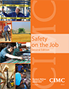 Safety on the Job cover